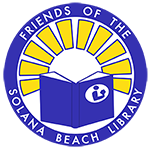 friends-of-solana-beach-membership